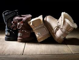 black friday deals uggs 195 best fall images on pinterest uggs boot and rain boots