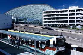 Portland International Airport Map by Portland International Airport Reviews Your Flight Reviews