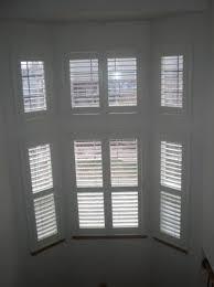 interior plantation shutters home depot home depot window shutters interior exterior shutters home depot