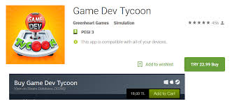 game dev tycoon mod wiki game dev tycoon is available on google play right now android