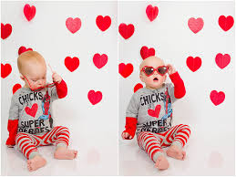 kid valentines how to take s day photos of your kids