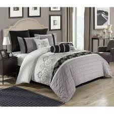 Cannon Comforter Sets Cannon 7 Piece Comforter Set U2013 Crochet Medallion Master Bedroom