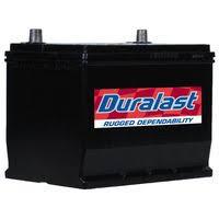 hyundai tucson battery size tucson batteries best battery for hyundai tucson