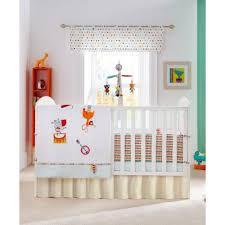 Mamas And Papas Crib Bedding Mamas And Papas Pippop Crib Bedding And Decor Baby Bedding And