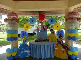 party supplies miami party supplies hialeah quinceaneras cruise party rentals
