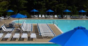 Outdoor Pool Furniture by Country Club Strap U2013 Commercial Pool Furniture Resort Contract
