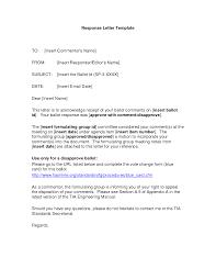 Standard Essay Format Example Professional Essay Format