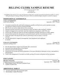 Stockroom Associate Resume Stock Resume Professional Retail Stock Clerk Templates To