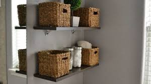 magnificent best 25 small bathroom decorating ideas on pinterest
