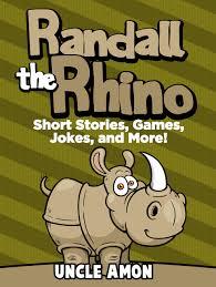 cheap short books for children find short books for children