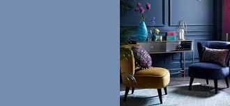 interior accessories for home home accessories décor debenhams