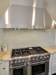 decor stainless steel 800 cfm stove hood for kitchen decoration ideas