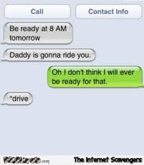 Failed Text Message Memes Com - funny text messages hilarious smartphone moments pmslweb