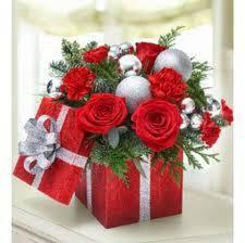 Floral Arrangements Centerpieces 10 Best Floral Arrangements Images On Pinterest Christmas