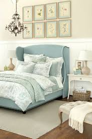 24 great bedroom wall decor examples mostbeautifulthings