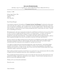 best solutions of cover letter sample for call center agent