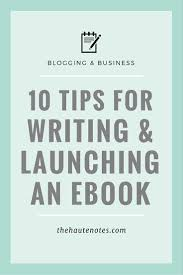 1286 best images about writing on pinterest