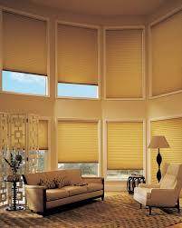 sungard window fashions 18 photos shades u0026 blinds 904 s