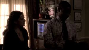 charlie u0026 zoey the west wing red youtube