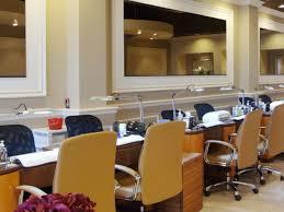 las vegas u0027 14 best spots for a summer manicure