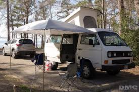 Westfalia Awning For Sale Dasmotoclub U2013 Review Bus Depot Ezy Awning Plus