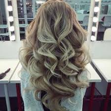 wand curled hairstyles best 25 curling wand hairstyles ideas on pinterest curling wand