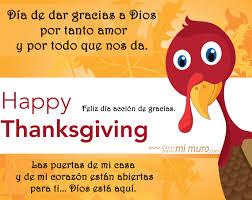imagenes del dia de thanksgiving related to dar gracias