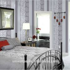 3d Wallpaper Interior Best Price Home Interior Decorating Living Room Design 3d Vinyl