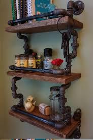 steunk house interior steunk home decor accessories furniture ideas 24