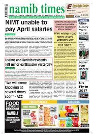 si e social casino etienne 28 april namib times e edition by namib times issuu