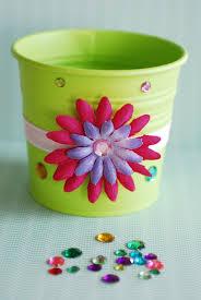 designs for flower pot painting u2013 rseapt org