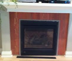 Travertine Fireplace Hearth - designerstonepanels