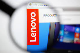 lenovo thought pc salesfolk could sell servers and was wrong by