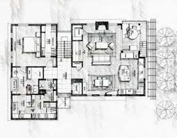 Smart Home Design Plans Smart House Plan With Adorable Smart Home - Smart home design plans