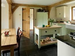Cabinet In Kitchen 62 Best Green Kitchen Images On Pinterest Kitchen Green Kitchen
