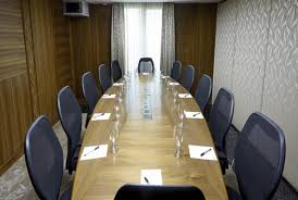 Quill Conference Table Quill 1 At Hablis Hotels In Chennai Guindy Photos Get Free