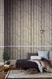 buy cole u0026 son 112 3012 woods wallpaper icons fashion interiors