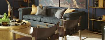 Living Room Furniture Photo Gallery Living Rooms Shop Smithe For Exceptional Customer Service