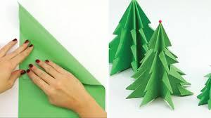 cardboard christmas tree diy yarn christmas tree and cardboard fireplace