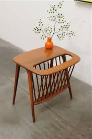 Knock Off Modern Furniture by 833 Best Furniture Mid Century Modern Images On Pinterest Mid