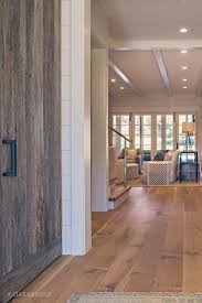 139 best cool floors with rubio monocoat images on pinterest