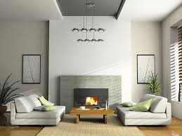 interior home color schemes home interior color brick walls painted a pale blue fresh take on