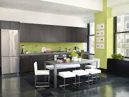 popular paint colors for kitchens best paint color for kitchen