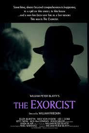 halloween horror nights the exorcist 168 best the exorcist images on pinterest the exorcist scary