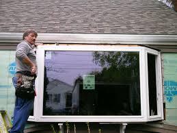 replacement windows u0026 doors hourglasscompany com