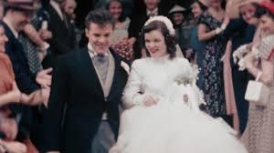 Wedding Dress Full Movie Download Wedding Fashion Beauty U0026 Style Ideas Brides