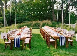 tables chairs rental table rentals and chair rentals jefferson rentals rent