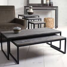 Best FFECoffee Table Images On Pinterest Coffee Tables - Living room table set