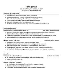 Download Writing Resume Haadyaooverbayresort Com by Free Resume Samples Writing Guides For All How To Write A