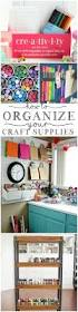 2185 best craft rooms images on pinterest craft rooms home and craft room organization ideas via easy crafts 101